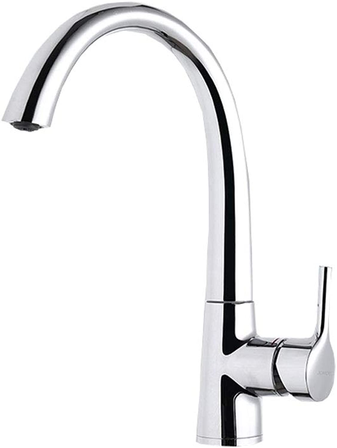 Kaiyu Faucet Kitchen Sink Hot And Cold Faucet Sink Faucet