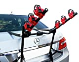 Bike Racks For Car Review and Comparison