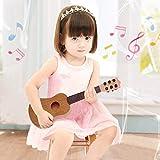 WEY&FLY Kids Toy Guitar 6 String, Baby Kids Cute Guitar...