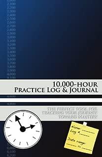 Best log 10 000 Reviews