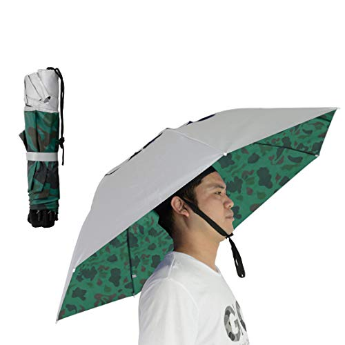 Paraguas Barça marca NEW-Vi