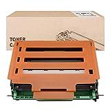 WENMW- Cartucho de tóner para Impresora láser Color Brother DR-371CL para Brother HL-L8250CDN DCP-L8400CDN MFC-L8650CDW HL-L9200CDW, Color Setoffourcolors