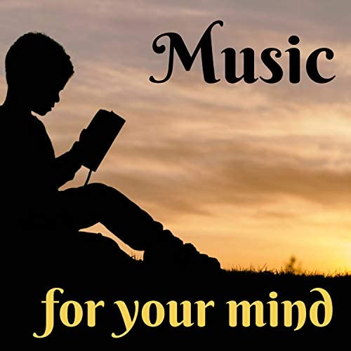 Mind Show & Mind Relaxing