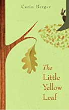 Best the little yellow leaf Reviews