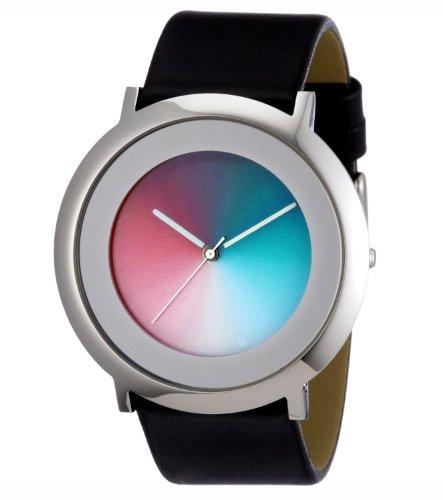 Colour Inspiration 2014M009 - Orologio unisex