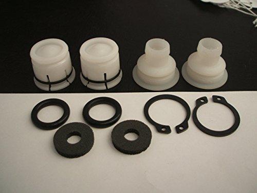 3RG 23406 Kit de réparation levier de changement de vitesse
