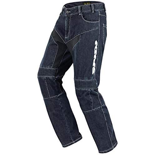 SPIDI Furious Jeans Blau stone-special bestellen