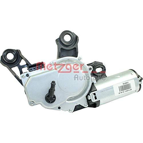 Metzger 2190720 Motorhaubenausbau
