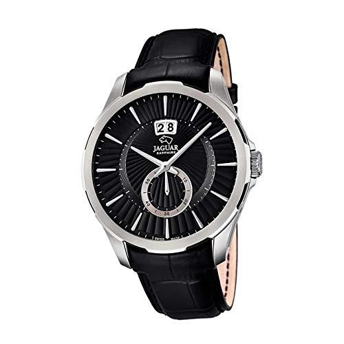 Jaguar Reloj de caballero J682/3