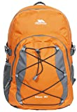 Trespass Albus Backpack/ Rucksack - Orange, 30 Litres