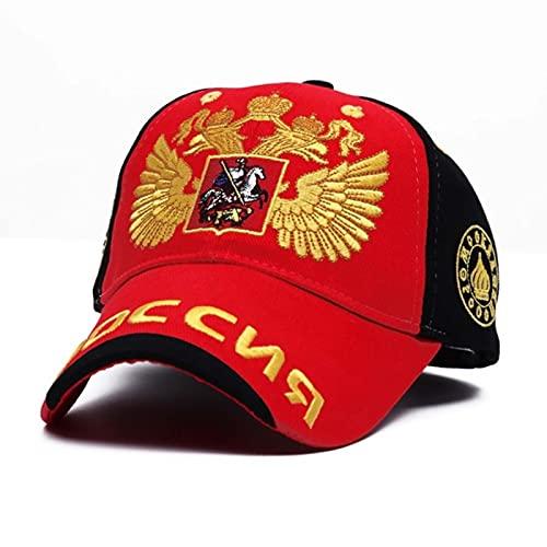 XMYNB Baseball Cap Baseball Cap Snapback Hat Sunbonnet Sports Cap For Man Woman Hip Hop-Yellow