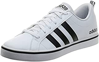 Men's footwear from adidas, Lacoste and more