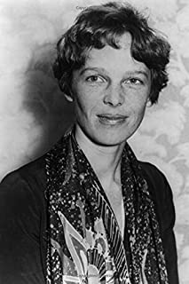 Amelia Earhart Notebook, Journal, Diary - Classic Writing 120 Lined Perfect Pages #2: Famous People Person Legends Actors ...