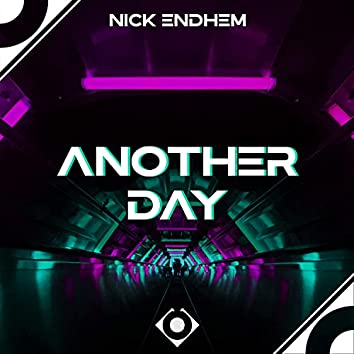 Another Day (Radio Edit)