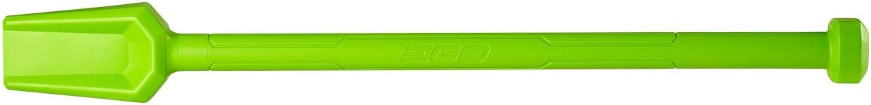 EGO Now on sale Power+ ACT2400 Chute Cleaning Snow sold out 2-Stage for Blow Tool