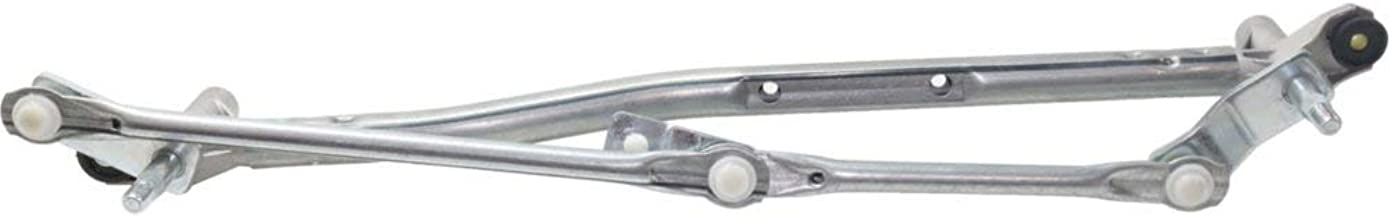 Wiper Linkage compatible with Chevy Cruze 11-15 / Cruze Limited 16-16 Assembly