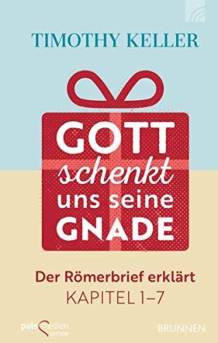 Gott schenkt uns seine Gnade von Karl-Heinz Vanheiden