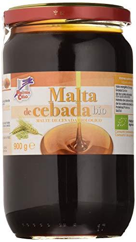 Malta de cebada - La Finestra Sul Cielo - 900g