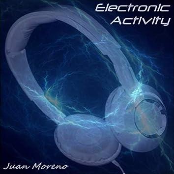 Electronic Activity