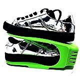 WEME Organizador de Pares de Zapatos