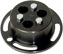 GM 2.2 2.4L Water Pump Sprocket Retainer Ecotec 4 cylinder Cobalt Saturn Chevy