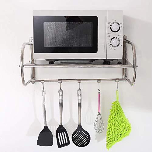 Tipo de lech/ón fuerte Ba/ño Cocina Pa/ño de cocina Gancho Toalla de plato reutilizable Esponja Estante Perchas de pared Accesorio de cocina Amarillo