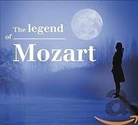 Legend of Mozart