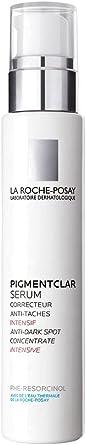 La Roche-Posay Pigmentclar Anti-Pigmentation Serum 30ml