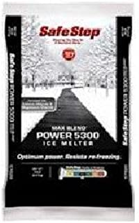 MAX BLEND ICE MELT 20# BAG