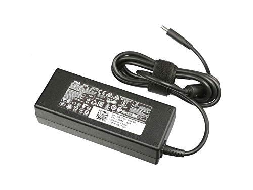 Dell Inspiron 17 (5759) Original Netzteil 90 Watt