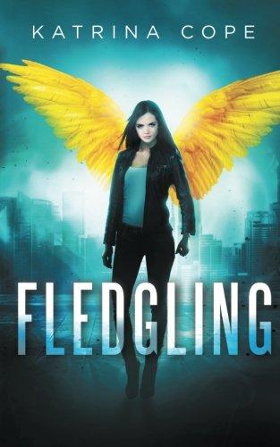 Download Fledgling (Afterlife) 1512349399
