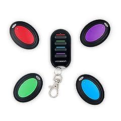 Wireless Key