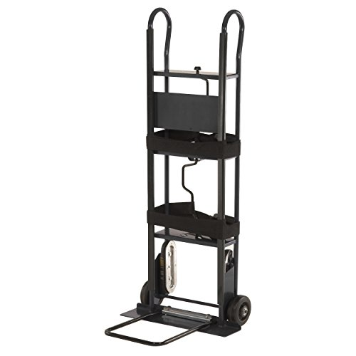 Pack-N-Roll 85-038 Appliance Hand Truck Pound, 800 lbs Capacity