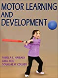 Motor Learning and Development (English Edition)...