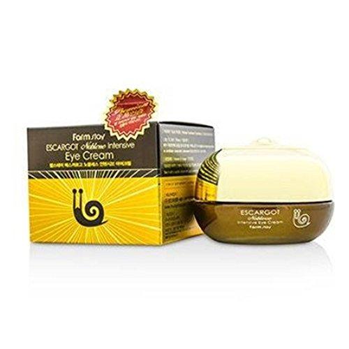 Farm Stay Escargot Noblesse Intensive Eye Cream 50g/1.76oz