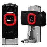 Pantech PANTECH UML290 Verizon 4G LTE USB Air Card Modem Mobile Broadband (Renewed)
