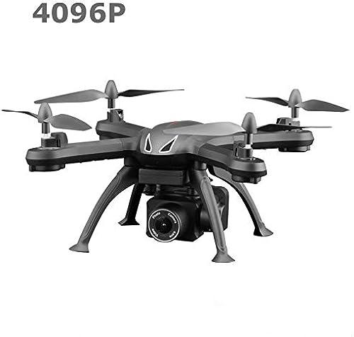 ordene ahora los precios más bajos X6S RC Drone WiFi WiFi WiFi FPV Drone 4K Flight Pressure Hover RC Helicopter 3 Batteria nera  al precio mas bajo