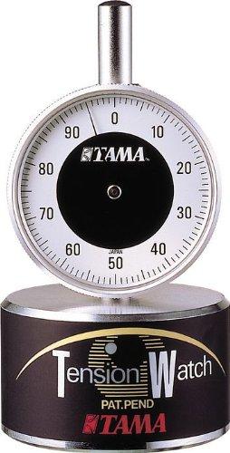 Tama TW100 Tension Watch - Tama Stimminstrument