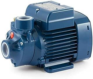 Pedrollo Corded Electric PKm60 - Water Pumps
