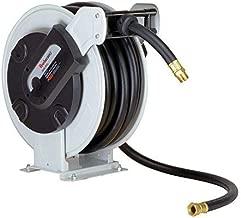 REELWORKS Fuel-Hose-Reel Retractable 1