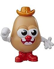 Hasbro Playskool Mr Potato Head Tots