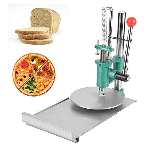Máquina de disco para pastas GOTOTOP