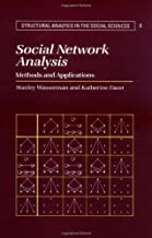 Best social network analysis methods and applications ebook Reviews