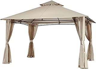 Best pacific casual 13 x 10 canopy Reviews