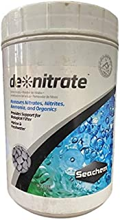Seachem Denitrate 2L