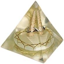 Metayantra Zipolite Pyramid