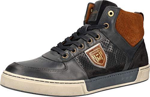 Pantofola d ORO 10203032 Herren Sneakers, EU 41