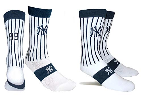 PKWY by Stance MLB