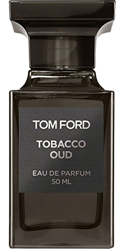 Photo of Tom Ford Tobacco Oud 50ml Eau De Parfum Spray Ladies Fragrance Womens Scent