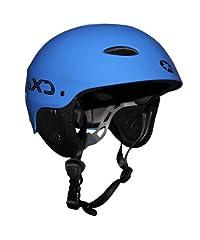 CX Pro Blau